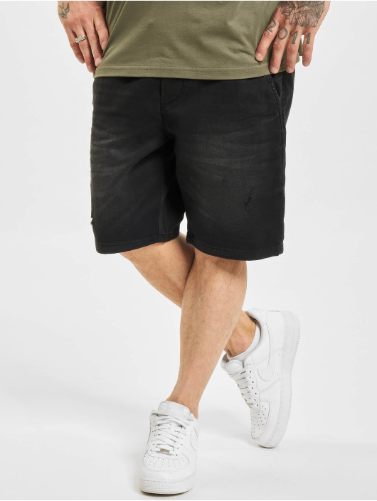 Only & Sons Short Onsrod Life PK 9074 blue