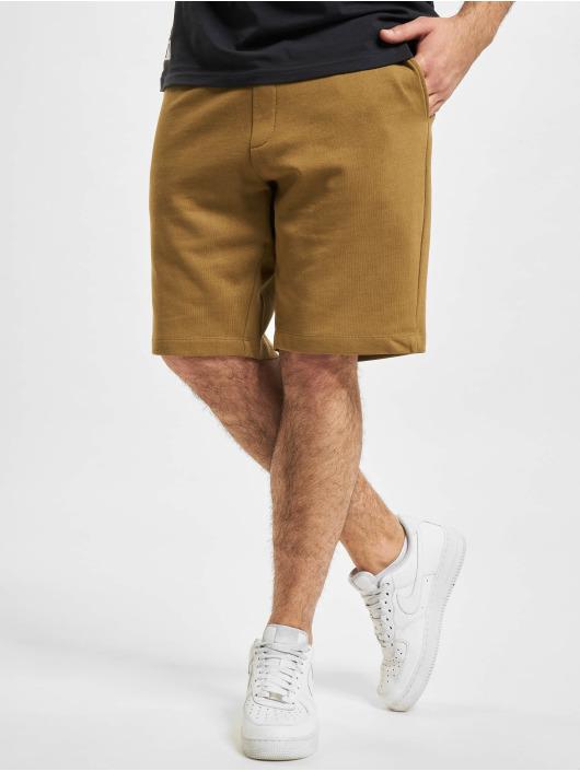 Only & Sons Short onsElmer Reg brown