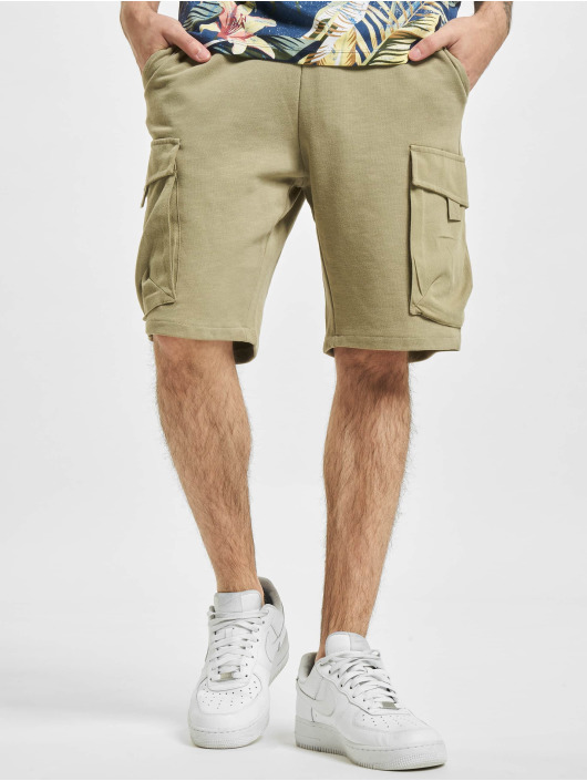 Only & Sons Short onsNicky Life brun