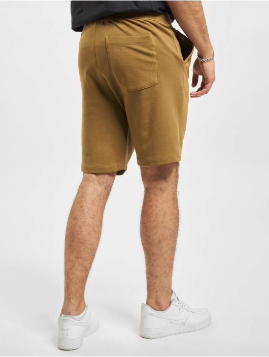 Only & Sons Short onsElmer Reg brun