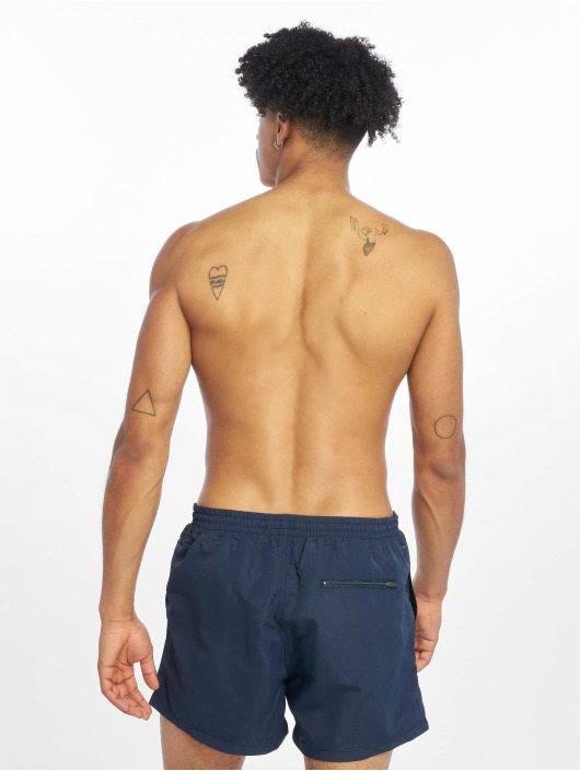 Only & Sons Short de bain onsTino Nt 2171 bleu