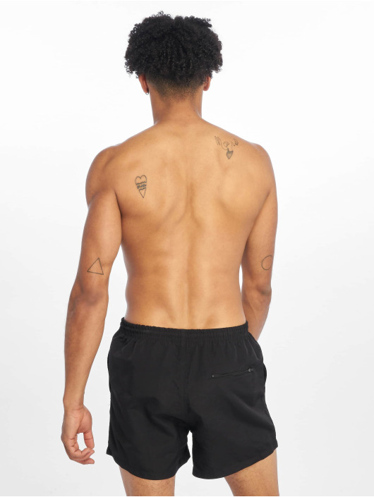 Only & Sons Short de bain onsTino Nt 2171 noir