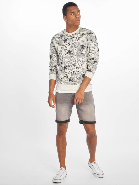 Only & Sons Short onsPly Pk 2022 gray
