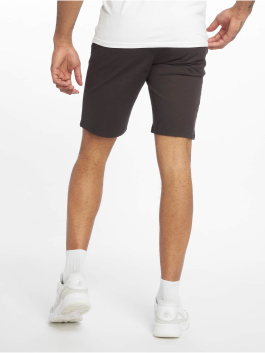 Only & Sons Short onsCam gray