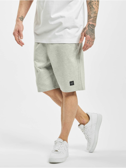 Only & Sons Short onsNeil gray