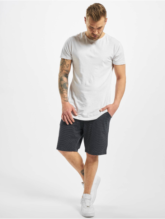 Only & Sons Short onsHank Jacquard gray