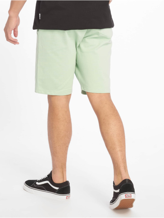 Only & Sons Short onsGrigori Entry green