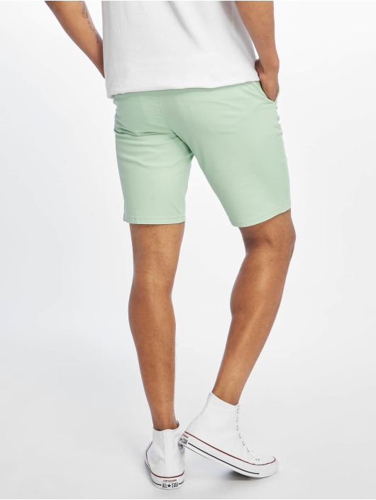 Only & Sons Short onsCam green