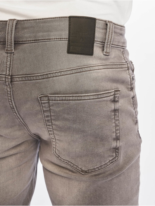 Only & Sons Short onsPly Pk 2022 grey