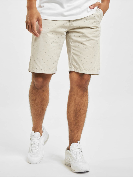 Only & Sons Short Onswill Life MA 9664 grey