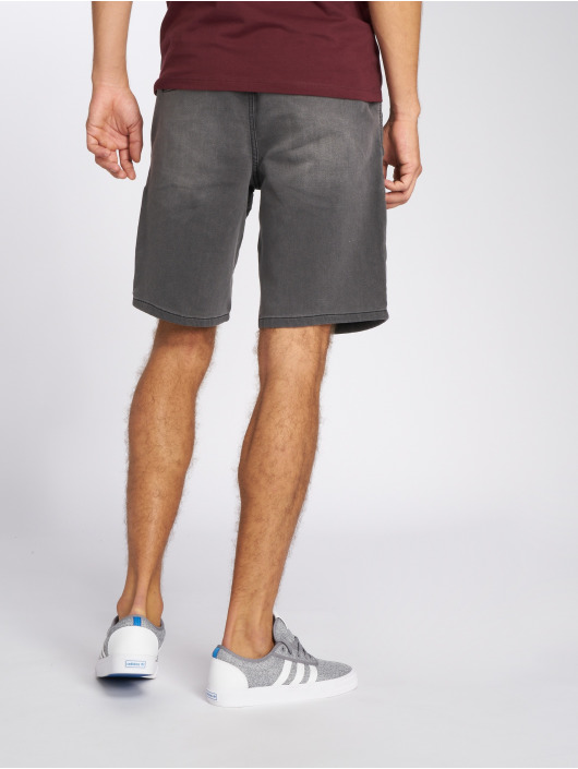 Only & Sons Short onsLinus gris
