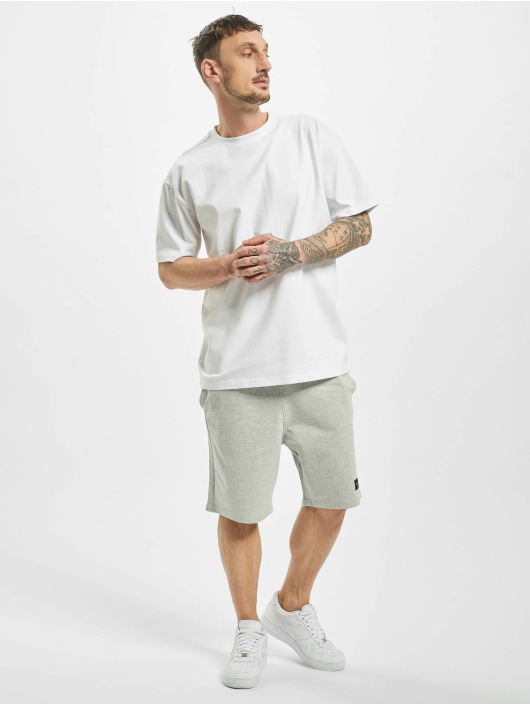 Only & Sons Short onsNeil gris