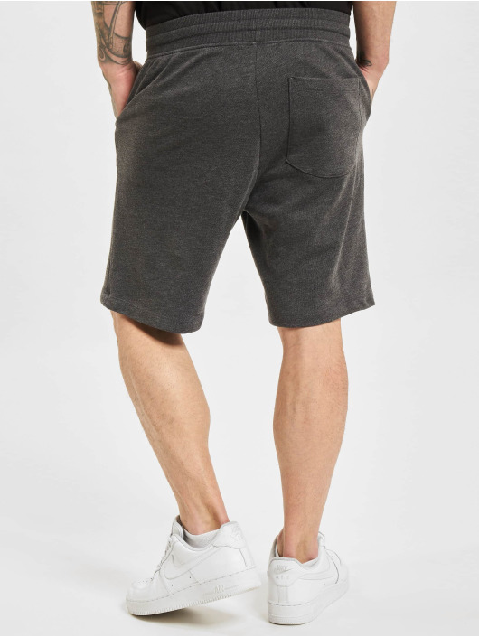 Only & Sons Short onsElmer Reg gris