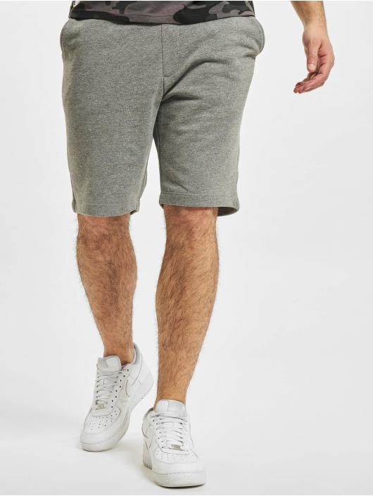 Only & Sons Short onsElmer Reg Sweat gris