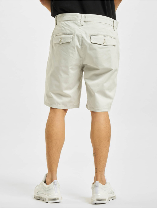 Only & Sons Short onsCam Life Soft gris