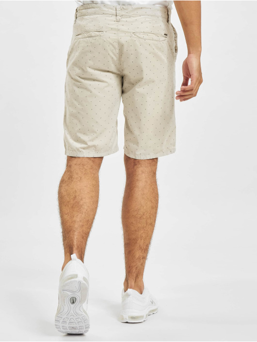 Only & Sons Short Onswill Life MA 9664 gris