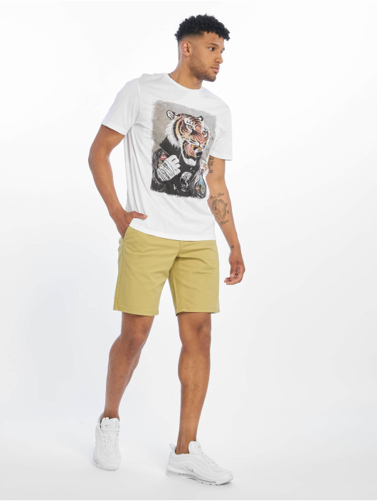 Only & Sons Short onsCam khaki