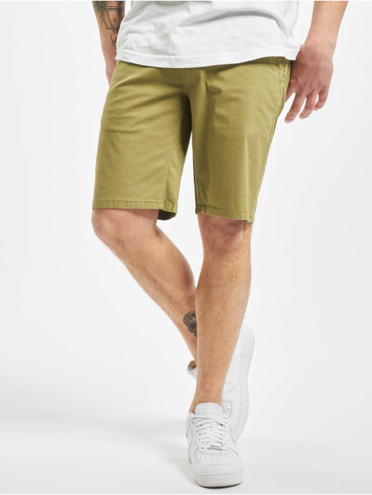 Only & Sons Short onsHolm khaki