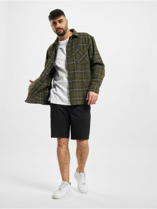 Only & Sons Short onsCam Life Soft noir