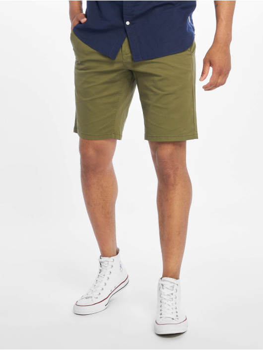Only & Sons Short onsCam olive