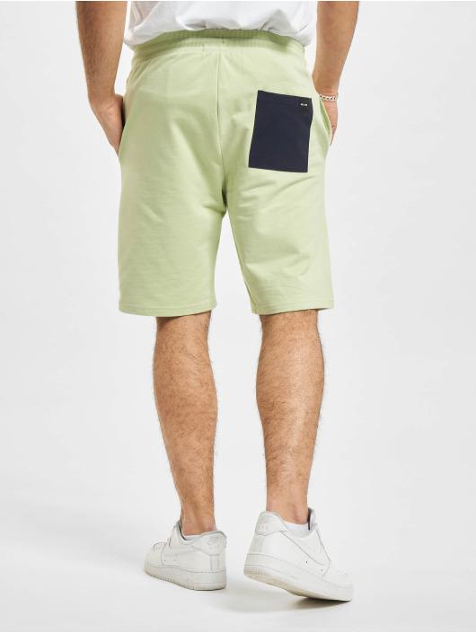 Only & Sons Short onsBrysen Reg vert