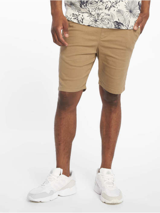 Only & Sons Shorts onsRod Mj 2176 beige