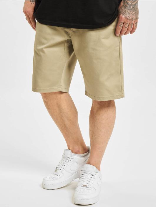 Only & Sons Shorts onsLudvig Life Pk 9631 beige