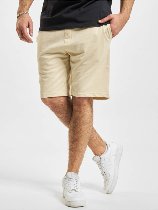 Only & Sons Shorts onsBrysen Reg beige