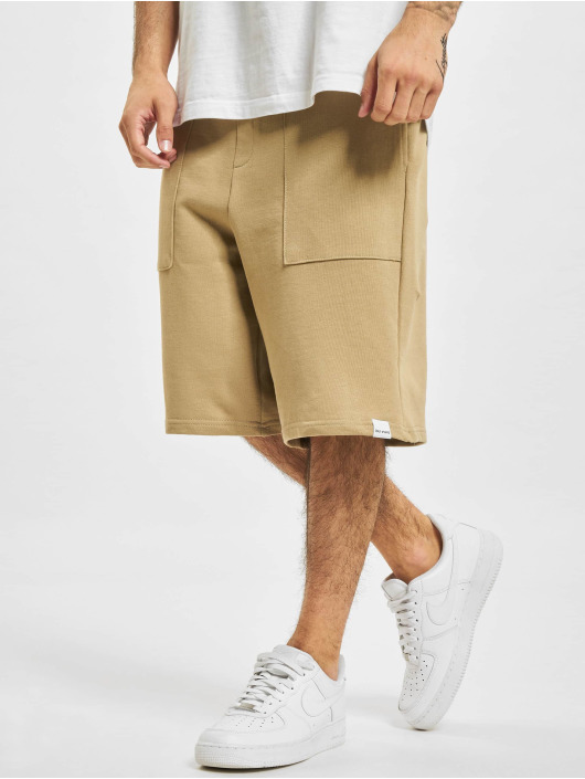Only & Sons shorts Onslee beige