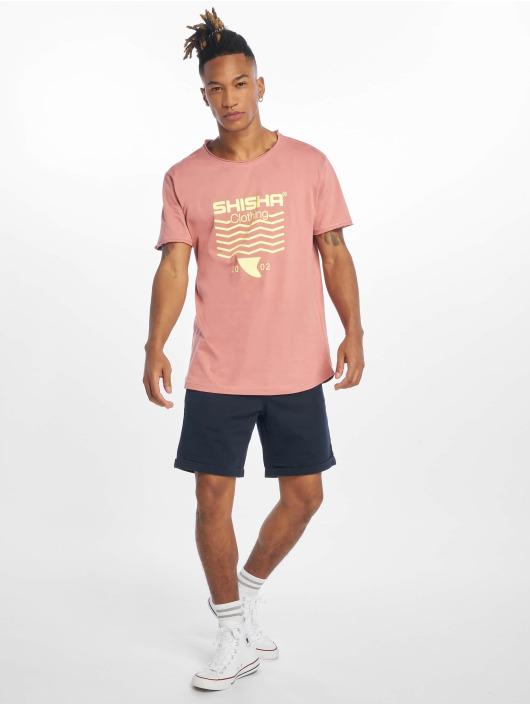 Only & Sons Shorts onsRami Pk 2173 blå