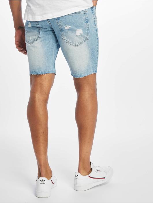 Only & Sons Shorts onsAvi blå