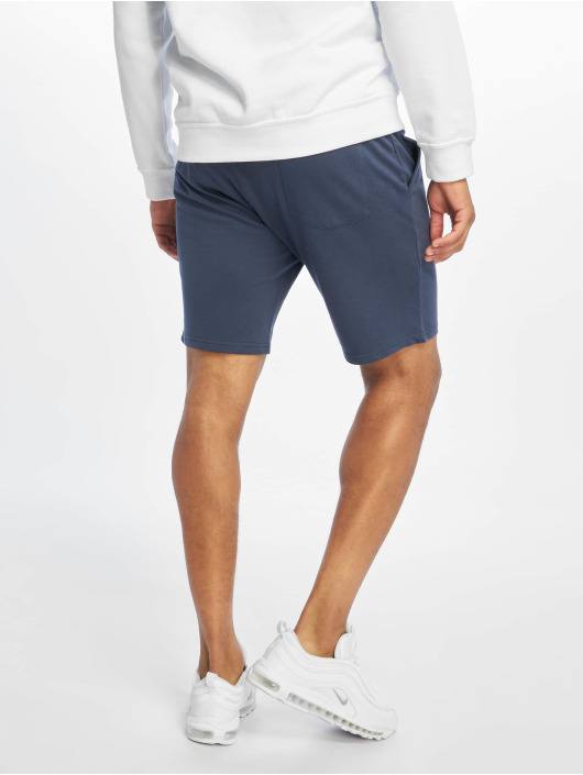 Only & Sons Shorts onsSchertz blå
