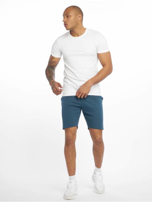 Only & Sons Shorts onsGrigori Entry blå