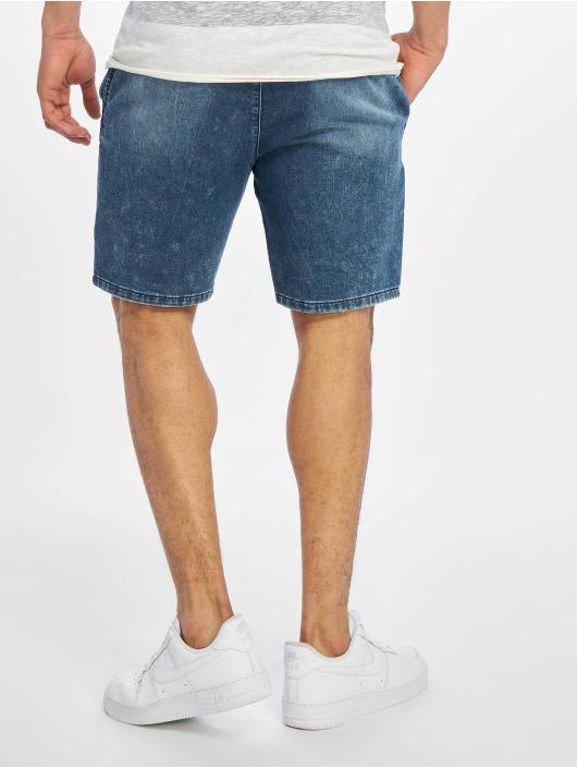 Only & Sons Shorts onsRod blå