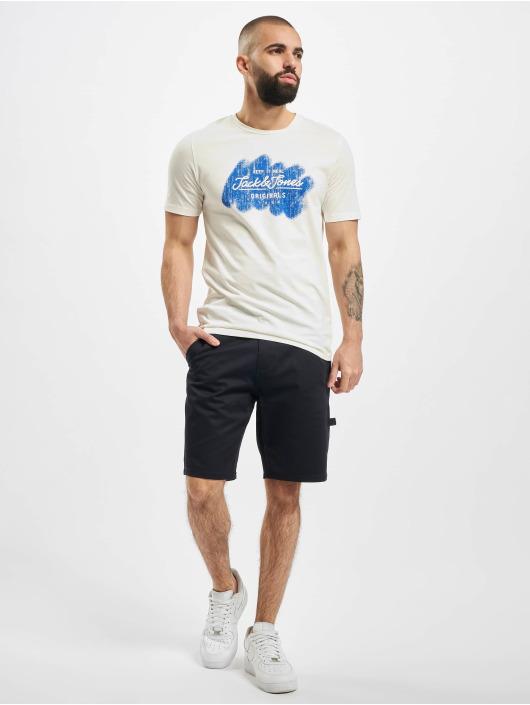 Only & Sons Shorts onsLudvig blå