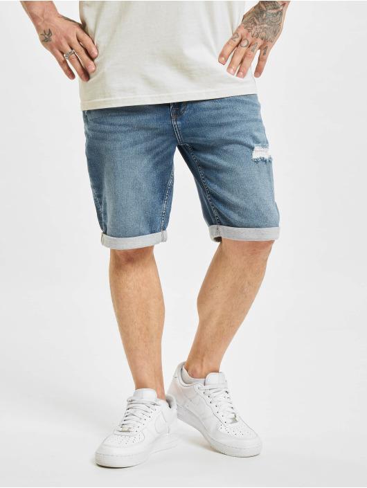Only & Sons Shorts onsPly Life Jog Pk 9554 blå