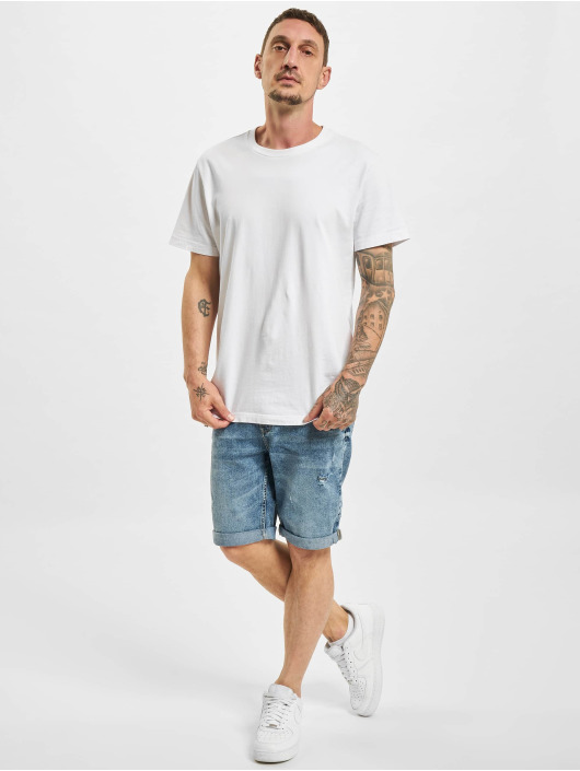 Only & Sons Shorts onsPly Life Pk blå