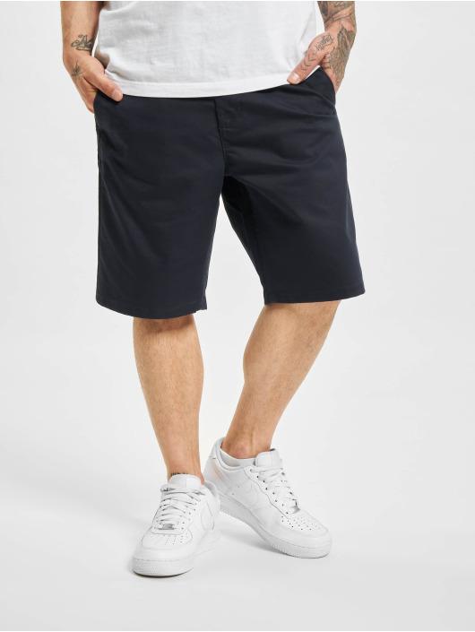 Only & Sons Shorts onsLudvig Life Pk 9631 blå