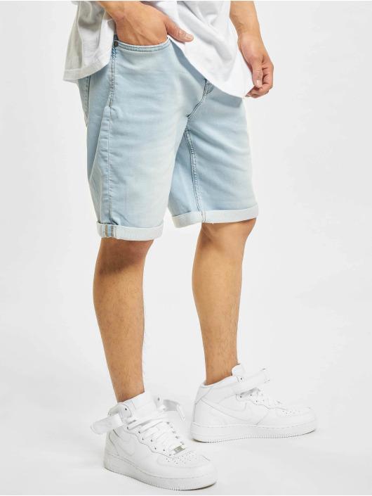 Only & Sons Shorts onsPly Life Blue Jog Pk8587 Noos blå