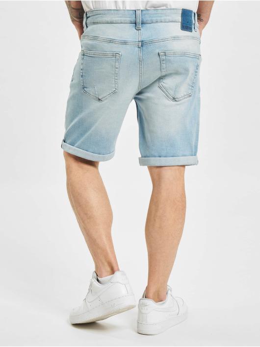 Only & Sons Shorts onsPly Life Reg L Ld Pk 9091 blå