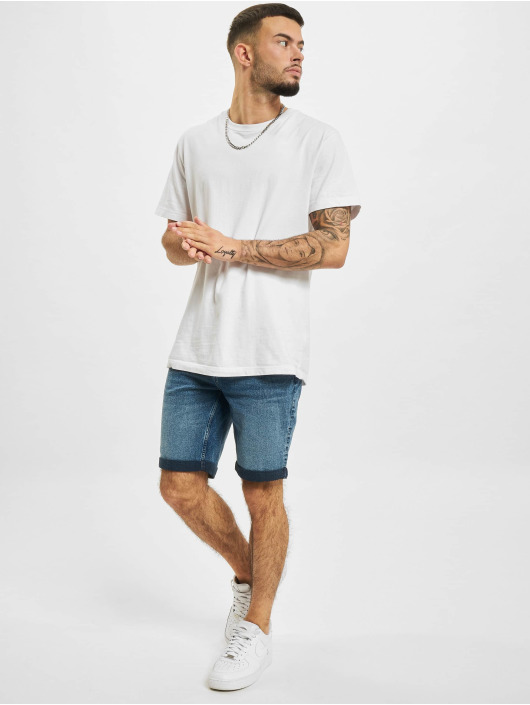 Only & Sons Shorts Onsply Life PK 9058 blå
