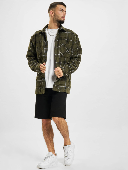 Only & Sons Shorts Onsply Life PK 0031 blå