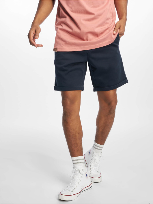 Only & Sons Shorts onsRami Pk 2173 blau