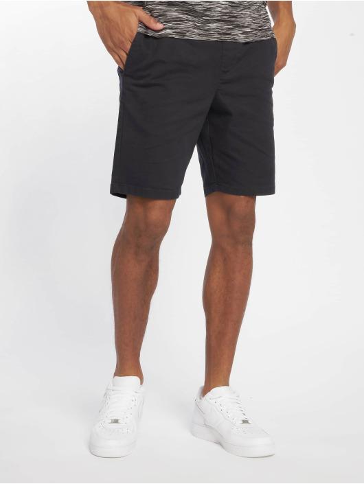 Only & Sons Shorts onsRod Mj 2176 Bermuda blau