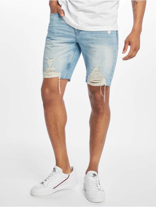 Only & Sons Shorts onsAvi blau