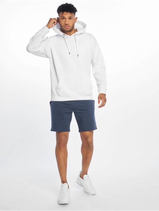 Only & Sons Shorts onsSchertz blau