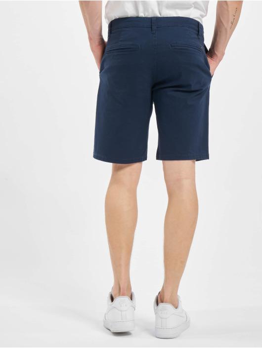 Only & Sons Shorts onsHolm blau