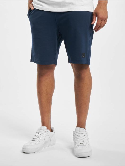 Only & Sons Shorts onsNeil blau