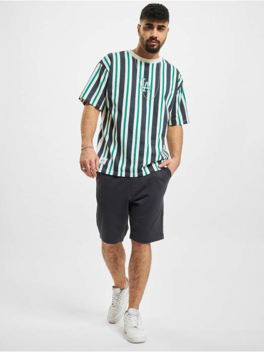 Only & Sons Shorts onsElmer Reg blau