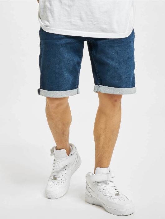 Only & Sons Shorts onsPly Life Reg D Jog Pk 8582 Noos blau